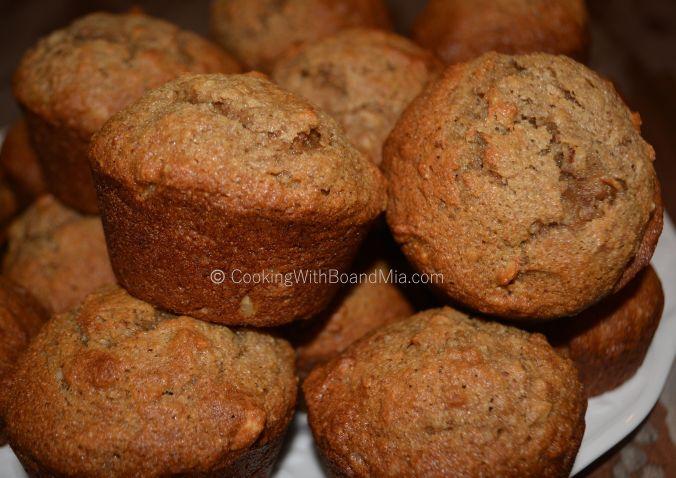 cbm-banana-nut-muffins
